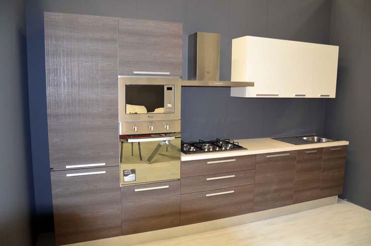 Emejing Cucina Aran Prezzi Images - Home Interior Ideas ...